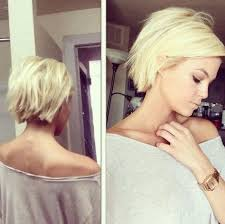 easy care hairstyles for thick hair woman best 25 blunt bob haircuts ideas on pinterest blunt bob 2016