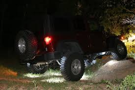 jeep wrangler rock lights suggested rock lights jkowners com jeep wrangler jk forum