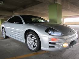mitsubishi eclipse stance j back 2004 mitsubishi eclipsegt coupe 2d specs photos