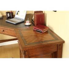 Riverside Home Office Furniture Riverside Home Office Corner Desk 2930 Blockers Furniture Ocala
