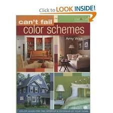 17 best exterior house colors images on pinterest exterior house