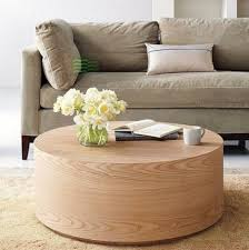 contemporary living room tables 20 modern coffee tables for contemporary living room