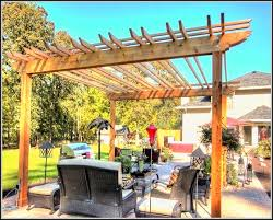 Inexpensive Covered Patio Ideas Outdoor Covered Patio Ideas Patios Home Design Ideas