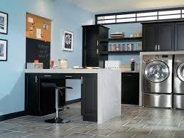 100 kitchen craft cabinet sizes kitchen kitchen cabinet