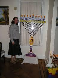 cool menorah cool lego hanukkah menorahs