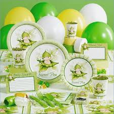 baby shower party supplies sweet pea baby shower party supplies cairnstravel info