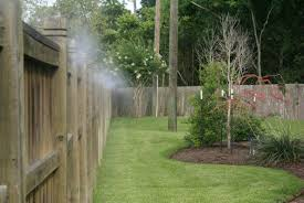 cube mosquito misting gallery pynamite mosquito misting systems