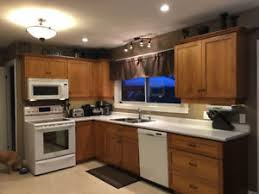 kijiji kitchener furniture buy sell items from clothing to furniture and electronics to