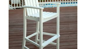 Counter Height Patio Chairs Furniture Astonishing Counter Height Patio Furniture Clearance