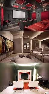 Home Theater Mart Is A Premiere Source Of Highquality Home - Interior design home theater