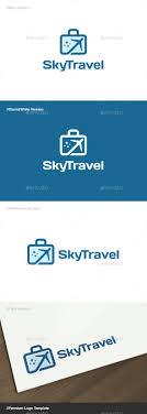 travel net images 1872 best travel logo design images font logo logo jpg