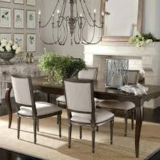 ethan allen dining tables for sale ethan allen dining room chairs