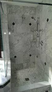leaky white marble shower leak repair franklin ma marble floor