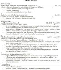example of skills on resume astonishing free resume templates