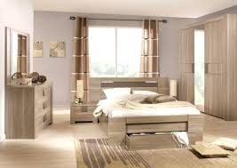 glow you night with bedroom ceiling light and shades for bedrooms