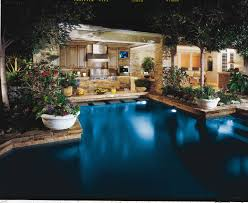 Outdoor Kitchen And Dining Newport Beach Magazine Alfresco Affairs Newport Beach Magazine