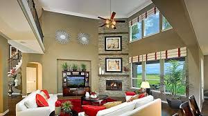 14 best new home source tv dfw images on pinterest new homes