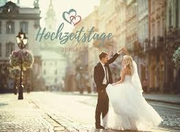 hochzeitstage sprã che 100 images benedikt für immer und ewig - Hochzeitstage Sprã Che