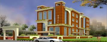 home design engineer in patna ideation design studio