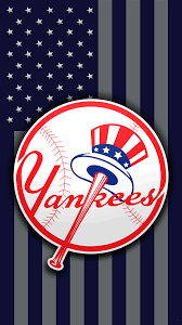 Yankee Flags New York Yankees Sport Symbols U0026 Logos Pinterest Ny Yankees