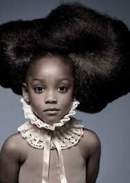 image of african boys hairsyle kids hairstyles for girls boys for weddings braids african