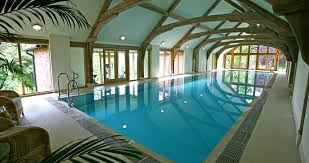 residential indoor pools 15838