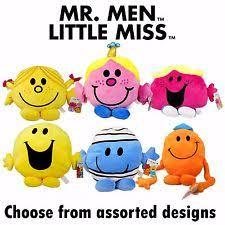 3 4 tv character men toys ebay