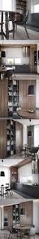 51 best kitchens images on pinterest kitchen designs kitchen