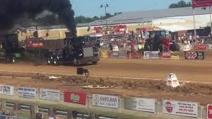 kw tractor krazy kw tomah wi 2016 semi class youtube