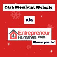 membuat website gratis menggunakan wordpress cara membuat website domain sendiri dengan wordpress