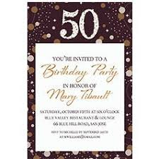 birthday party invitations custom invitations personalized invitations party city