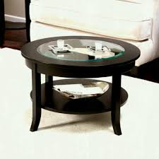 glass coffee table walmart dining room parsons table walmart cheap occasional tables original