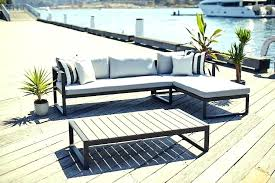 powder coated aluminum outdoor dining table powder coated aluminum outdoor furniture habou aumum powder coated