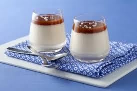 recettes de cuisine anciennes recette de panna cotta romarin huile d olive tomates anciennes et