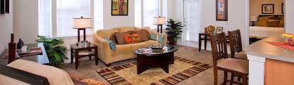 Vizcaya Floor Plan Floor Plans Of Costa Vizcaya In Houston Tx