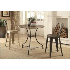 bar stools counter height stool height 34 inch outdoor bar