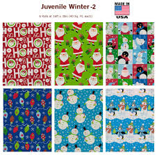bulk christmas wrapping paper bulk houses trees christmas gift wrap paper in canada bulk