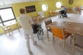 ent haut de cuisine pas cher edition de nancy agglomération la maison de retraite inaugurée