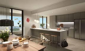 kitchen ideas australia kitchen design ideas australia awesome gorgeous kitchen design