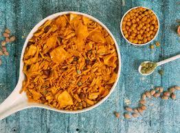 soya chakli special namkeens manufacturer golden farsan mixtures manufacturer in mumbai india at mota chips