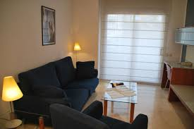 soggiorno sala da pranzo gallery of apartaments marina soggiorno sala da pranzo sala da
