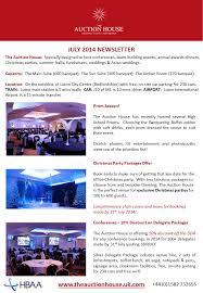 blog u2013 weddings events u0026 conferences venue luton beds