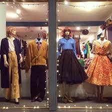 10 Top Resale Vintage And Thrift Shops In St Louis U2013 Alive