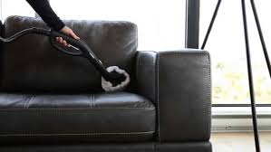 What To Clean Leather Sofa With Best To Clean Leather Sofa Totalphysiqueonline