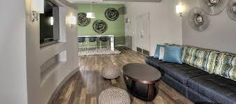 Home Design Center Roseville by Photos Of Deer Valley Apartment Homes In Roseville Ca