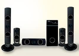 best home theater pc sanyo dwm 4500 home theater in a box best home theater systems in