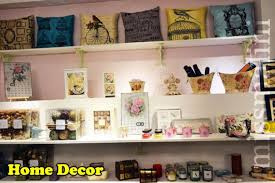 home interior stores near me home interior stores near me home decor ideas