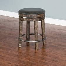 rc willey sells counter height bar stools for your den