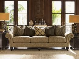 Best Lexington Home Brands Images On Pinterest Tommy Bahama - Furniture living room brands