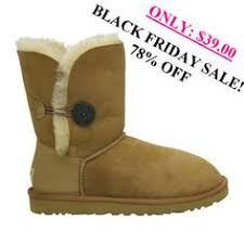 ugg womens mini sale ugg womens mini bailey button 3352 boots sand so cheap half